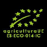 Oro Canario Certificado UE ES-ECO-014-IC